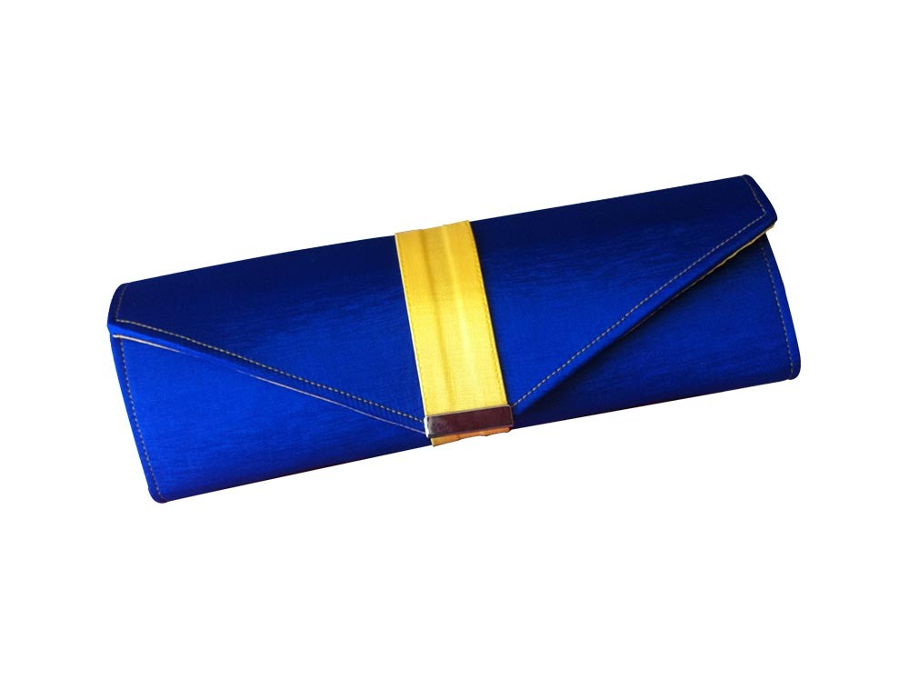 blue_and_yellow_clutch_bag.jpg